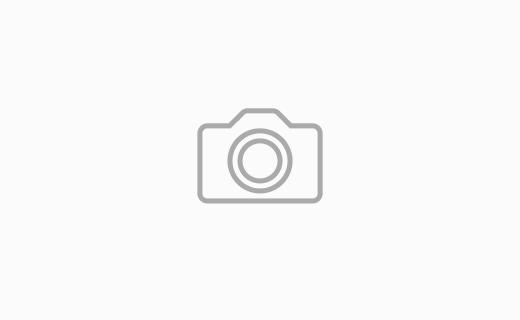 ヒルナンデス!で紹介された「温活スポット」ここにあります!
